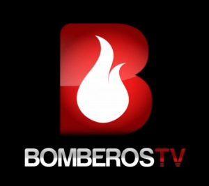 Bomberos TV