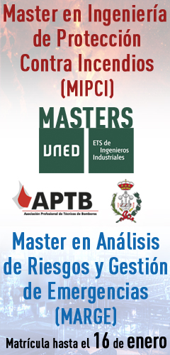 Máster UNED